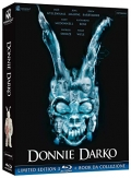 Donnie Darko - Limited Edition (3 Blu-Ray Disc + Booklet)