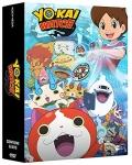 Cofanetto Yo-Kai Watch (6 DVD)