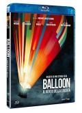 Balloon - Il vento della libertà (Blu-Ray)