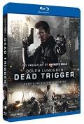 Dead trigger (Blu-Ray)