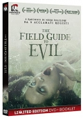 The field guide to evil - Limited Edition (DVD + Booklet)