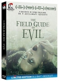 The field guide to evil - Limited Edition (Blu-Ray + Booklet)