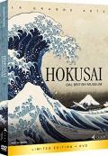 Hokusai dal British Museum