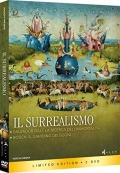 Il surrealismo (2 DVD)