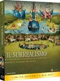 Il surrealismo (2 Blu-Ray)
