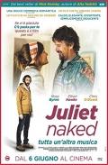 Juliet Naked: Tutta un'altra musica