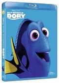 Alla Ricerca di Dory - Special Pack (Blu-Ray)