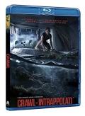 Crawl - Intrappolati (Blu-Ray Disc)