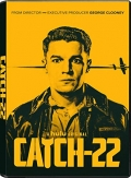 Catch 22 - Stagione 1 (2 DVD)