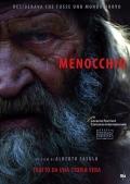Menocchio (DVD + Booklet)
