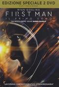 First man - Il primo uomo (2 DVD)