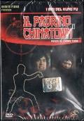 Il padrino di Chinatown