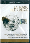 La magia del cinema di Georges Melies