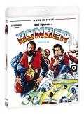 Bomber (Blu-Ray + DVD)