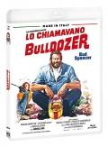 Lo chiamavano Bulldozer (Blu-Ray + DVD)