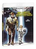 Uno sceriffo extraterrestre... poco extra e molto terrestre (Blu-Ray + DVD)