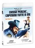 Chissà perchè... capitano tutte a me (Blu-Ray + DVD)