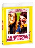 La rivincita delle sfigate (Blu-Ray + DVD)