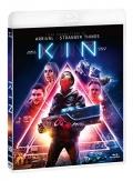 Kin (Blu-Ray + DVD)