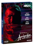 Apocalypse now - Final Cut (Blu-Ray 4K UHD + 3 Blu-Ray Disc)