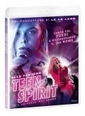 Teen spirit - A un passo dal sogno (Blu-Ray)