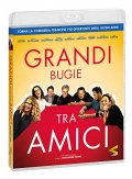 Grandi bugie tra amici (Blu-Ray)
