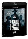 Il buono, il brutto, il cattivo (Blu-Ray + DVD)