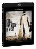 C'era una volta il west (Blu-Ray + DVD)