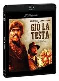 Giù la testa (Blu-Ray + DVD)
