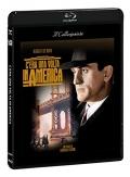 C'era una volta in America (Blu-Ray + 2 DVD)