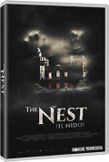 The nest - Il nido (Blu-Ray)