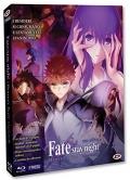Fate/Stay Night - Heaven's Feel 2. Lost butterfly (First Press) (Blu-Ray)