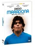Diego Maradona (2 DVD + Booklet + SegnaLibro)