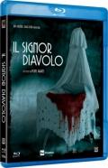 Il Signor Diavolo (Blu-Ray Disc)