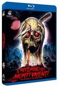 Il ritorno dei morti viventi (Blu-Ray)