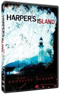 Harper's Island - Stagione 1 (4 DVD)