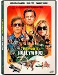 C'era una volta a Hollywood