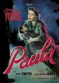 Paula (Versione cinematografica italiana + Versione integrale)