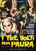 I tre volti della paura - Special Edition (2 DVD)