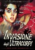 L'invasione degli ultracorpi - Special Edition (DVD + Poster)