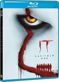 It Capitolo Due (Blu-Ray Disc)