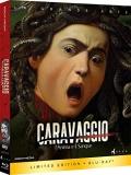 Caravaggio - L'anima e il sangue (Blu-Ray)