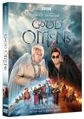 Good Omens (3 DVD)