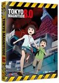 Tokyo Magnitude 8.0 (2 DVD)
