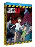 Tokyo Magnitude 8.0 (2 Blu-Ray)
