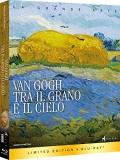 Van Gogh - Tra il grano e il cielo (Blu-Ray)