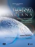 Luna italiana (DVD + Booklet)