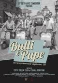 Bulli e pupe: Storia sentimentale degli Anni '50