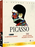 Picasso (2 Blu-Ray)