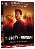 Eli Roth's History of Horror (2 DVD)